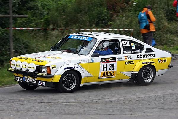 Name Opel Corsa - Opel - [Opel Cars Photos] 701