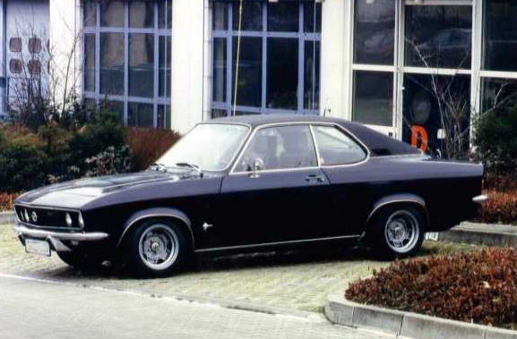 Opel Technical Service Bulletin - Opel - [Opel Cars Photos] 463 on