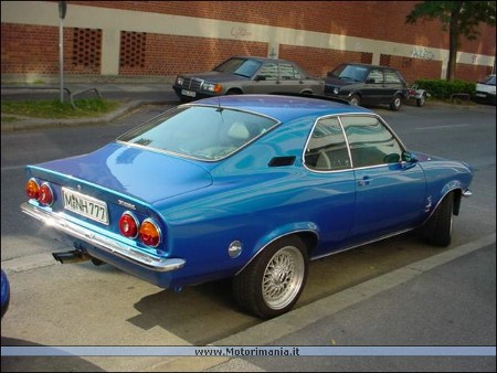 Opel Omega For For Sale Holland - Opel - [Opel Cars Photos] 583